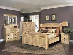 boys bedroom ideas for small rooms racetotop small boys bedroom