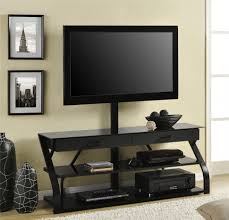 Small Flat Tv Stands Phenomenal Small Flat Screen Tv Stand Pictures Concept
