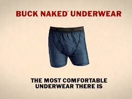 Most Comfortable Underwear Duluth Trading Company Underwear Is Popular Business Insider