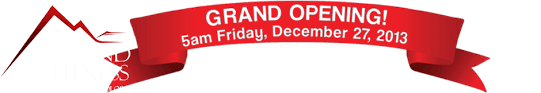 grand opening ribbon cropped grand opening ribbon png midland fitness glenwood