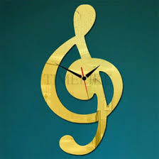 Music Note Decor Music Note Decor Online Music Note Wall Decor For Sale