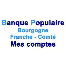banque populaire bourgogne franche comté siège bpbfc banquepopulaire fr mes comptes banque populaire bpbfc