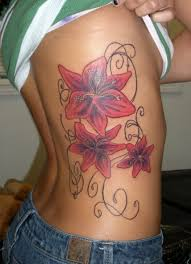 outstanding sunflower tattoo for shoulder photos pictures and