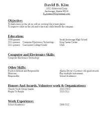 work resume synonyms responsible synonym resume resume work experience template how to