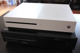 best zbox one games black friday deals this xbox one s bundle might be the best black friday deal yet u2013 bgr