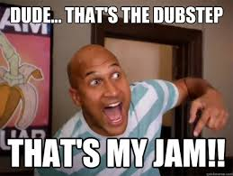 people who say that s my jam phish discussion topic on