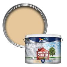 Can You Use Exterior Paint On Interior Walls Interior Design Creative Can You Use Masonry Paint On Interior