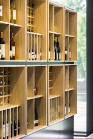 bottles congress store in braga by tiago do vale arquitectos 13 bottles congress wine and spirits store in