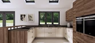 sketchup kitchen design sketchup kitchen design and easysketch kitchen design plugin sketchup extension warehouse