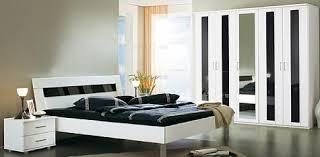 cinderella schlafzimmer cinderella möbel haus ideen