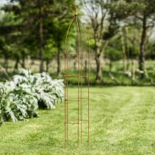 browse plant supports at burford garden company