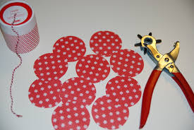cheap decorations for home home made decorations for christmas decoration ideas cheap