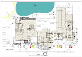 scandinavian home plans photo entertainment centre floor plan images 100 homes