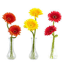 Pictures Of Vases With Flowers Small Flowers Vases Glass Square Vase Flower Arrangement 27058