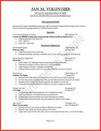 Ideas Collection Sample Internship Cover Ideas Collection Resume Letter Template Internship Cover Letter