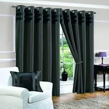 Plum Faux Silk Curtains Splendid Plum Faux Silk Curtains Decorating With Top 25 Best Teal