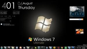 gadgets bureau windows 8 gadgets bureau windows 8 55 images windows 8 how to install