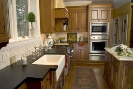 Kitchen Countertops Corian Kitchen Furnitures Interior Nice Corian Countertop With Black