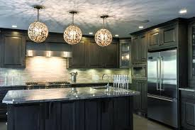 uncategories pendant track lighting designer kitchen lighting