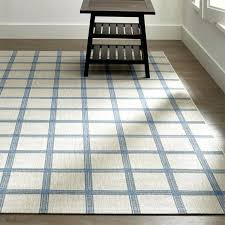 Crate And Barrel Outdoor Rug Crate And Barrel Outdoor Rugs Awesome Chevron Indoor Outdoor Rug