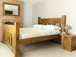 uncategorized bamboo bedroom furniture awesome inside elegant