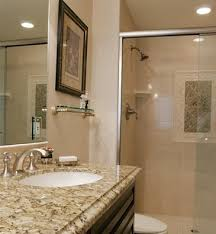 redo bathroom ideas 97 best bathroom ideas images on bathroom ideas