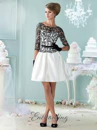 Mon Cheri Wedding Dresses Enchanting By Mon Cheri 215102 Short Casual Wedding Dress French