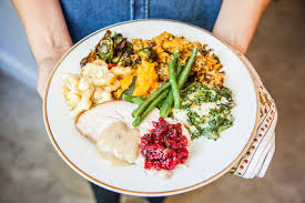 fresa s accepting submissions for free thanksgiving dinners for