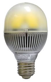 which light bulb is the brightest viribright 8w a19 led light bulb brightest 40 watt incandescent