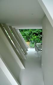 178 best a frame house of the future images on pinterest a frame