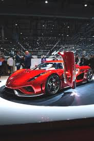 koenigsegg brunei 188 best cool rides images on pinterest car dream cars and cool