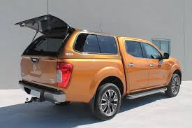 orange nissan truck models welcome to canopies wa
