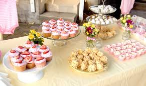 food to serve at a baby shower luncheon image collections baby