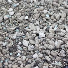 ghiaia per acquari equo vigor substrato fertile ricco di nutrienti 5lt per acquari di