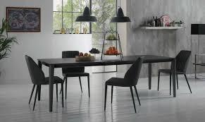 chaise design italien chaise design italien sedia brand thoigian info
