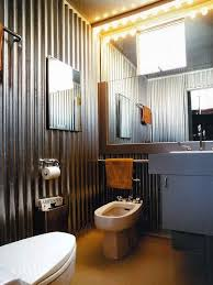 guest bathroom design ideas guest bathroom houzz