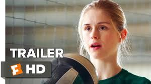 The Miracle Season 2 The Miracle Season Trailer 1 2018 Movieclips