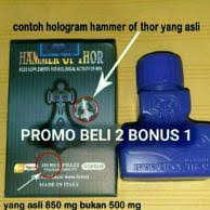jual produk sejenis grosir obat hammer of thor thor s hammer