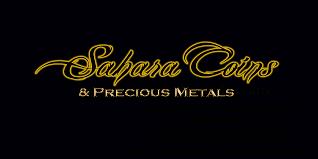 sahara coins u0026 precious metals sahara coins u0026 precious metals