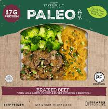 cuisine paleo tastefully plated paleo meals tastefully plated