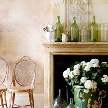 Interior Design With Flowers Decorating With Flowers And Florals For Spring U2013 Adorable Home
