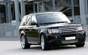 land rover lr3 black land rover range rover 2010 2011 and 2012 wallpapers