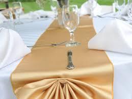 50th wedding anniversary ideas patter 50th wedding anniversary ideas darien il patch