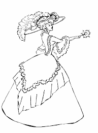 ireland coloring pages coloring