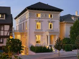 most expensive house san francisco u0027s most expensive home sold business insider