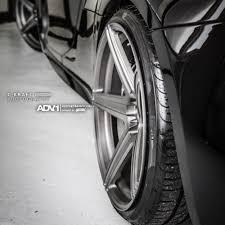 audi titanium wheels index of store image data wheels adv1 vehicles adv5 1 mv1 sl audi
