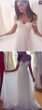 simple wedding dresses for brides best 25 wedding dress simple ideas on simple wedding