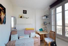 chambre meuble a louer location meublée à montreuil