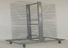 paint drying rack for cabinet doors ordinary drying rack for cabinet doors door rack painter paint talk