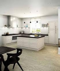 meuble de cuisine en kit fixation meuble cuisine haut awesome montage meuble haut cuisine